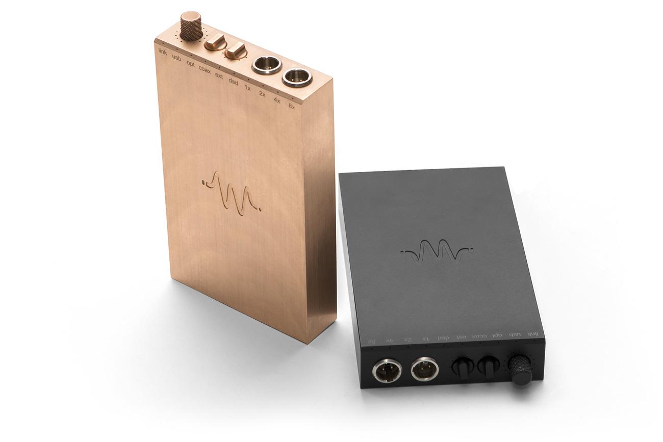 WMP-D2 3