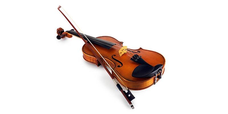 音楽と物理学1-楽器の分類 1