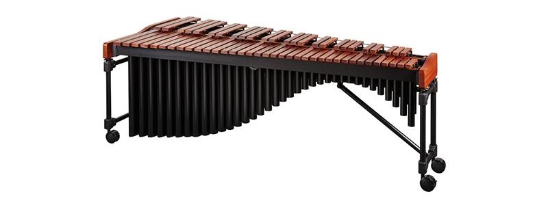 音楽と物理学1-楽器の分類 7