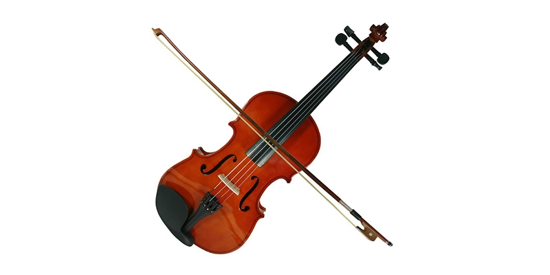 音楽と物理学1-楽器の分類 9