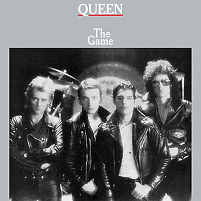 Queen-Another-OneBytestheDustTheGame