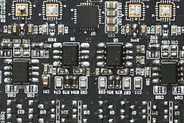 WMP-D2 10