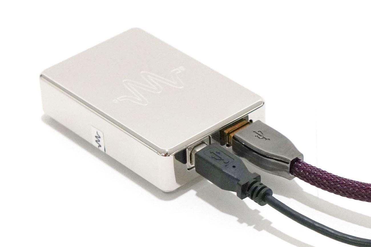 WUSB-isolator-Ext1