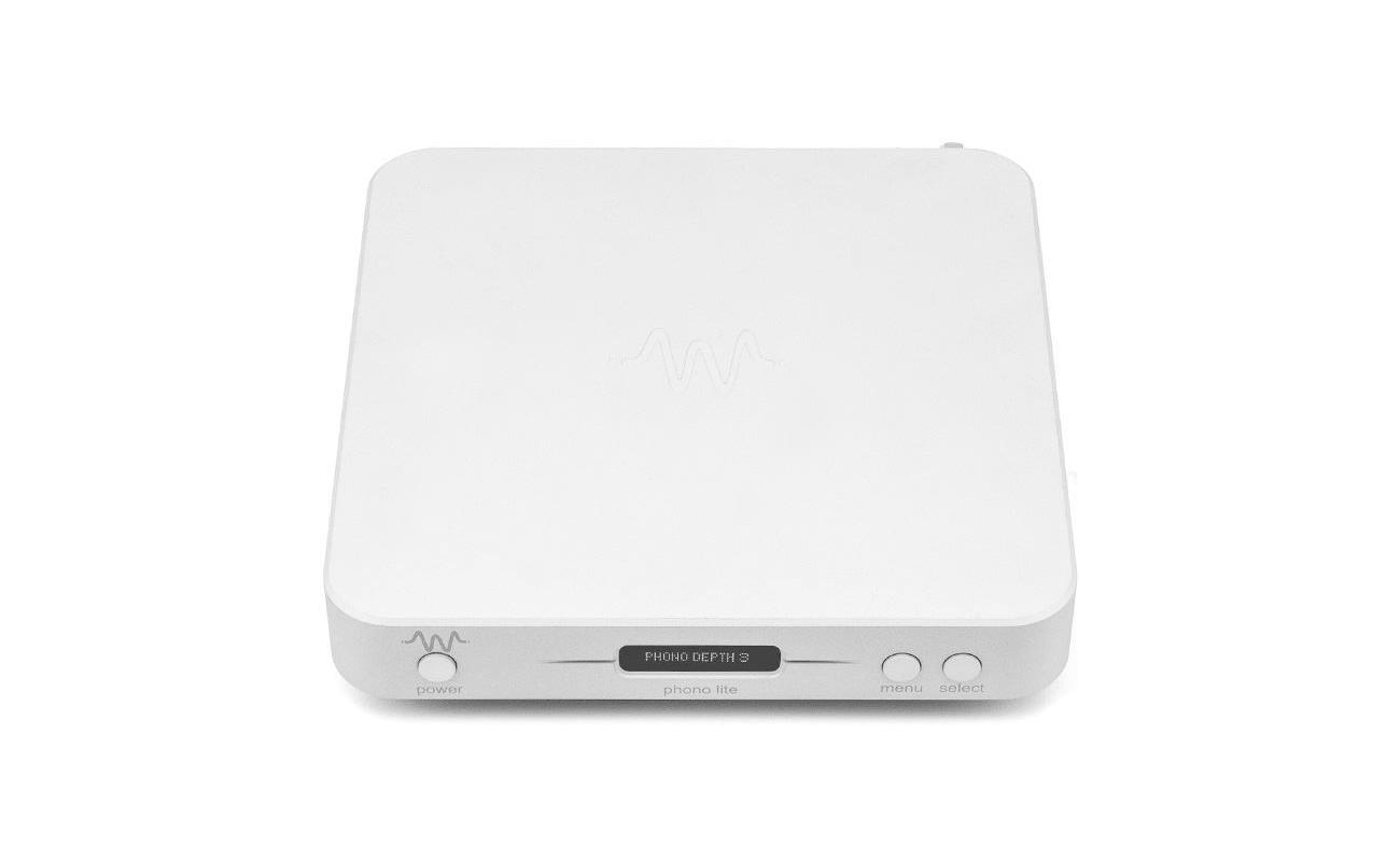WaversaSystems-WPhono-Lite_top