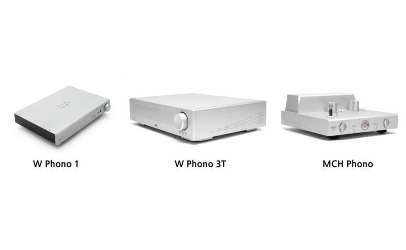 WaversaSystems-WPhono1_WPhono3T_MCHPhono.fw