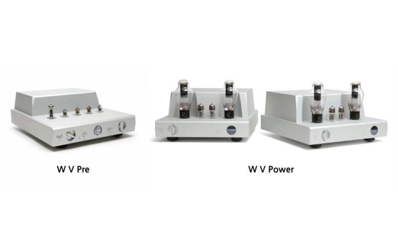 WaversaSystems-WVPre_WVPower.fw