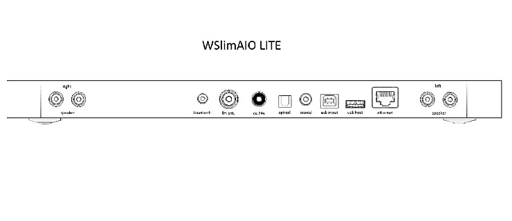 WslimAIO-Lite PCB DESIGN 1