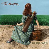 Jennifer Warnes - Somewhere Somebody