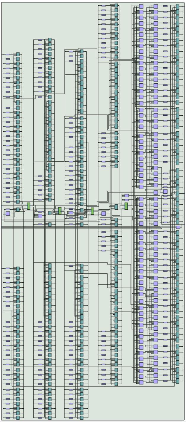 倍音処理アルゴリズム WAP/X Waversa Systems